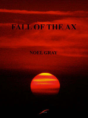 Fall-of-the-Ax