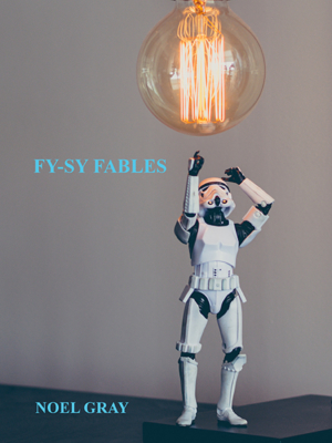 Fy-Sy-Fables