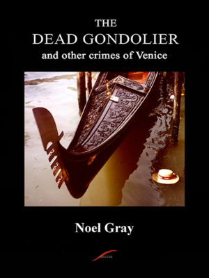The-Dead-Gondolier
