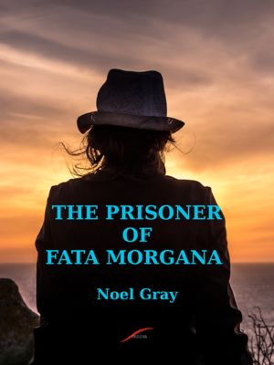 The-Prisoner-of-Fata-Morgana